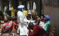 Zimbabwe declares state of emergency after cholera outbreak kills 20